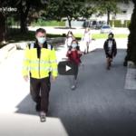 Video zum Schulstart